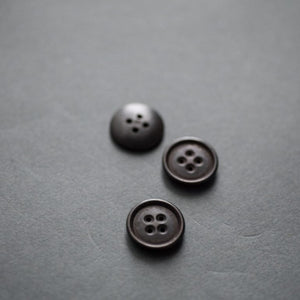 Merchant & Mills Simple 18mm Buttons