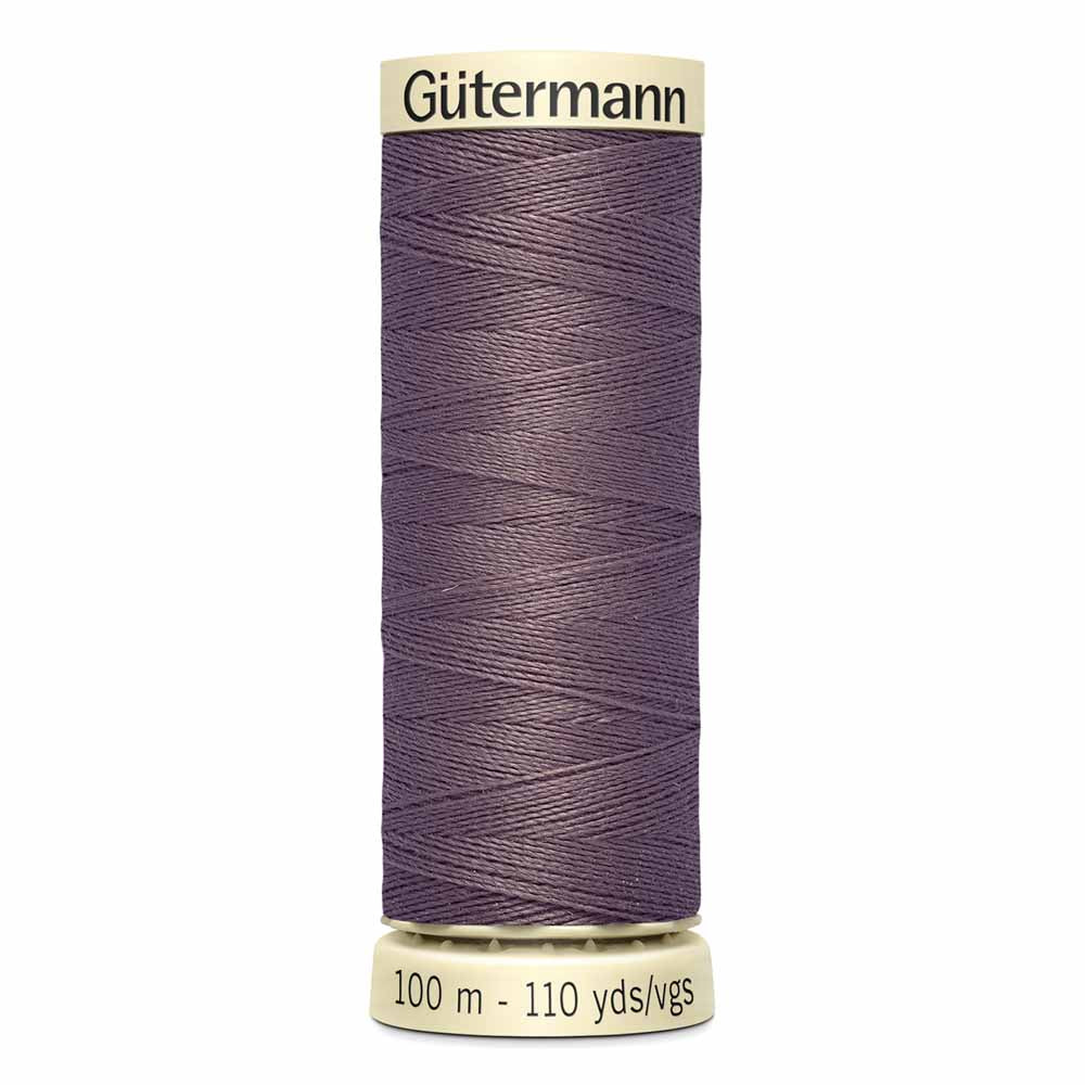 Gutermann Sew-All 955 Stormy Sky