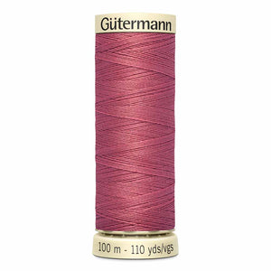 Gutermann Sew-All #442 Tapestry