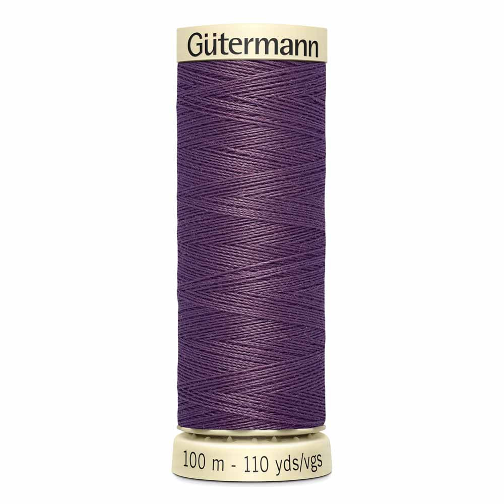 Gutermann Sew-All #948 Thistle