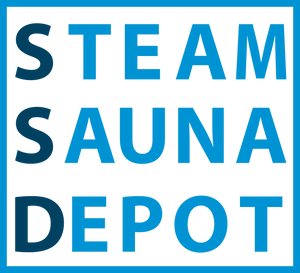 Steam Sauna Depot