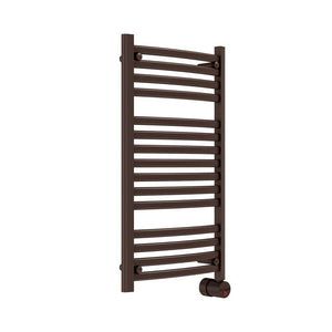 Mr Steam - W236 15-Bar Electric Towel Warmer