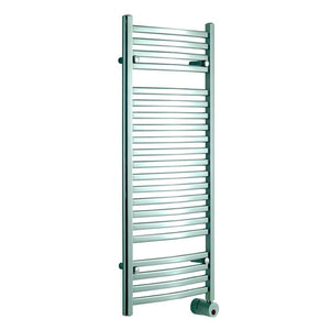 Mr Steam – Wall Mounted 21-Bar Electric Towel Warmer