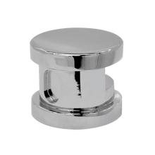 "Load image into Gallery viewer, Universal 2 in. Steamhead W/ Aromatherapy Reservoir - 3/4"" Fitting"
