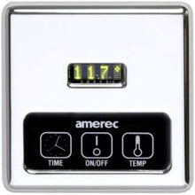 Load image into Gallery viewer, Amerec – K30 – 30-Minute Control Kit