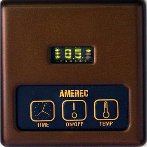 Amerec – K30 – 30-Minute Control Kit