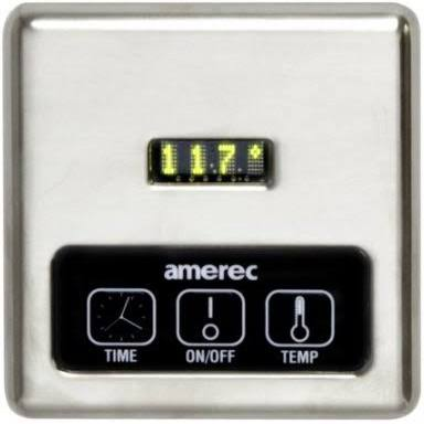 Amerec – K60 – 60-Minute Digital Control Kit