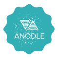 Anodle
