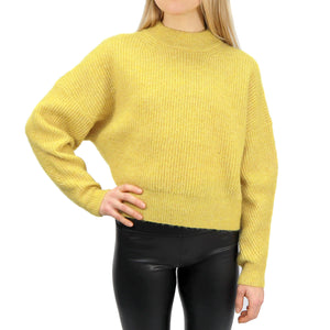 RD Sunflower Sweater