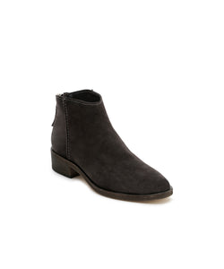 Dolce Vita Tucker Boot