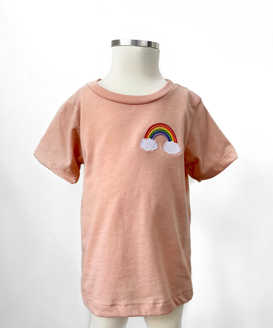 MM Rainbow T-Shirt