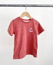 MM Anchor T-Shirt