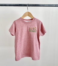 MM Little Wildflower T-Shirt