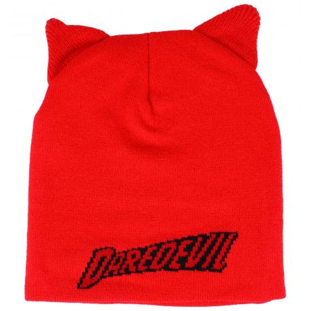 Bonnet Daredevil Marvel - Mask - MOVIESTORE