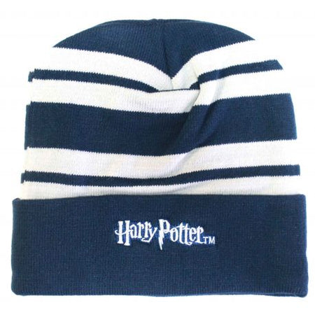 Bonnet Harry Potter - Ravenclaw Logo - MOVIESTORE