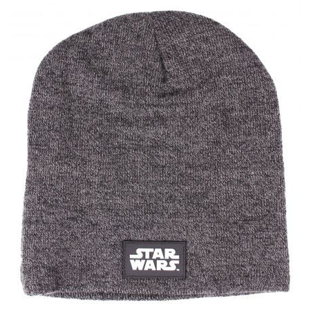 Bonnet Star Wars - Rebel Sigma - MOVIESTORE