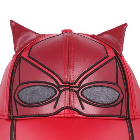 Casquette Daredevil Marvel - Daredevil Mask - MOVIESTORE