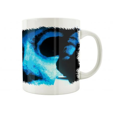 Mug Halloween - Michael Myers - MOVIESTORE