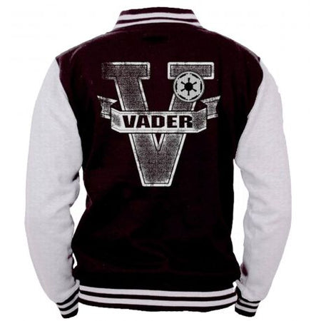 Teddy Star Wars - Vader is Back - MOVIESTORE