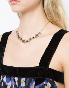 Load image into Gallery viewer, Sweet Soiree Necklace