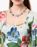 Load image into Gallery viewer, Regal Affair Embellished Necklace
