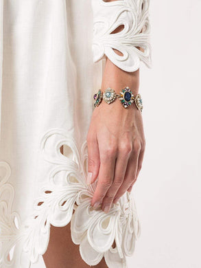 Regal Affair Bracelet