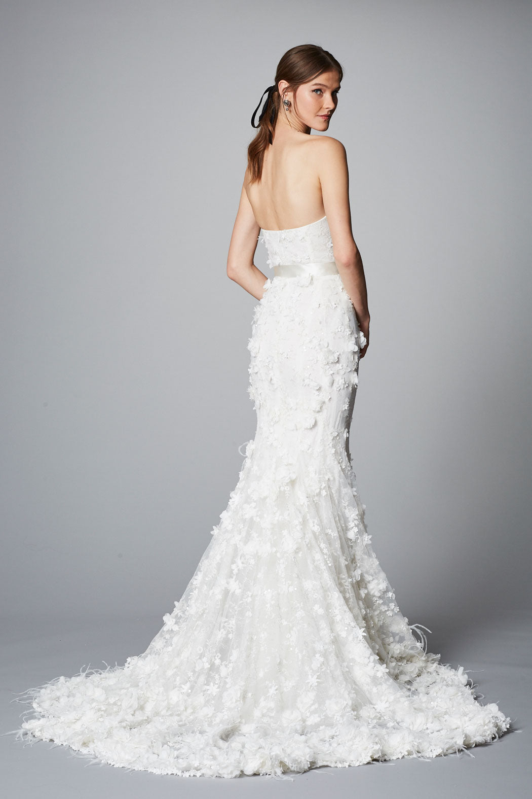 36dbaa412a5 Esme. Contact Bridal Concierge