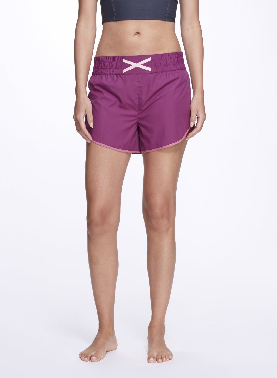 Althea Short