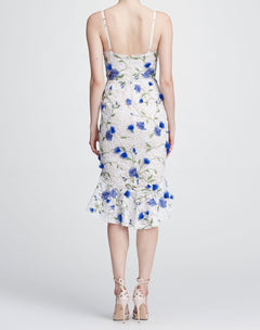 Load image into Gallery viewer, Sleeveless Embellished Cocktail