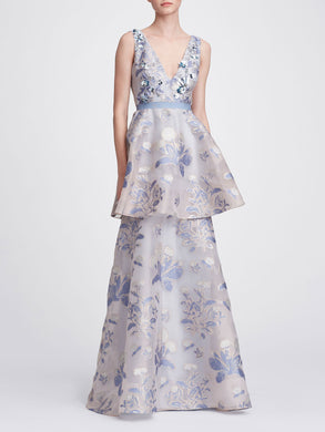 66d5f9ba Shop New Arrivals | Marchesa Notte – Tagged