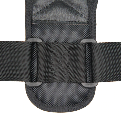 Image of Body Posture Corrector™