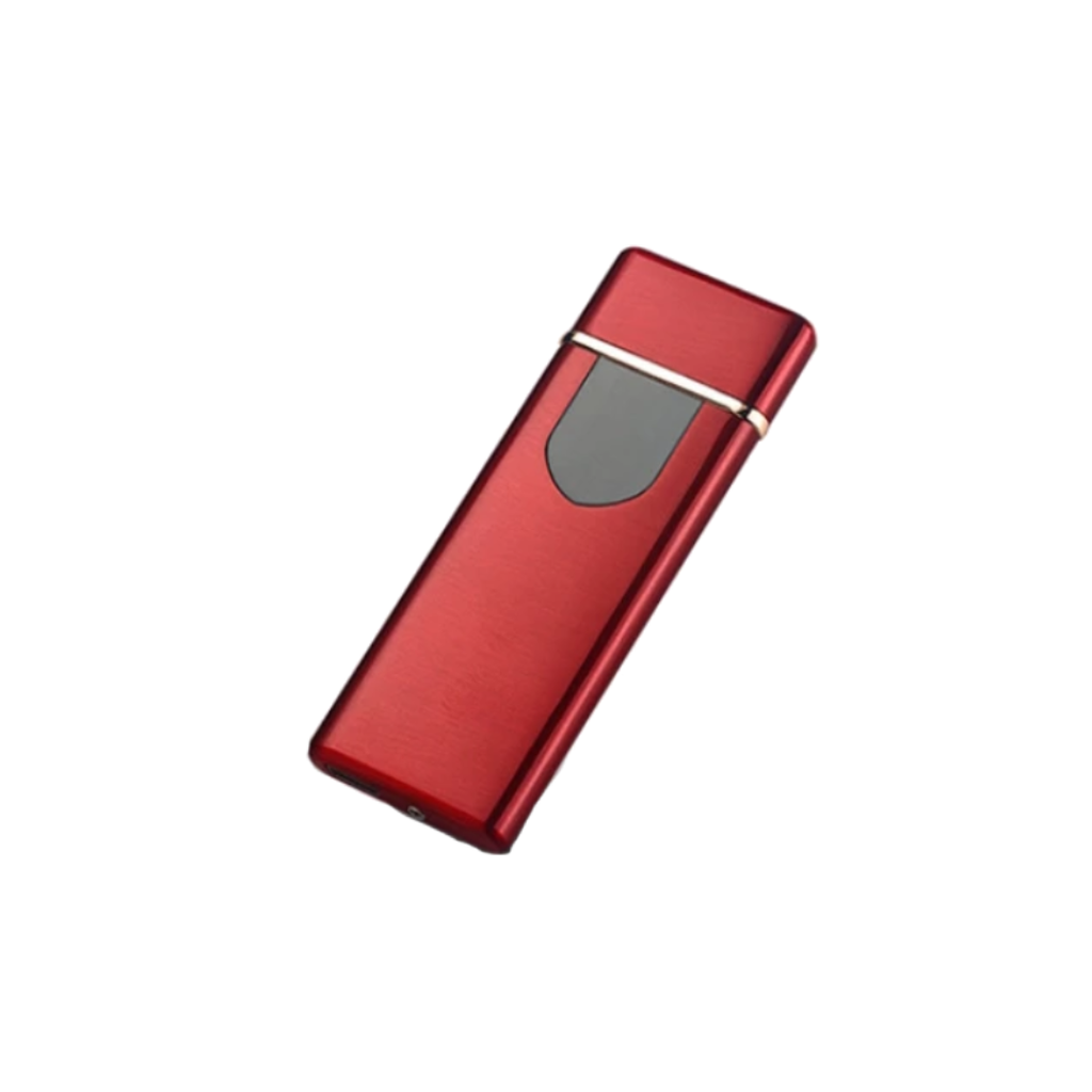Touch USB Lighter