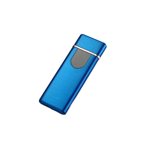 Image of Touch USB Lighter