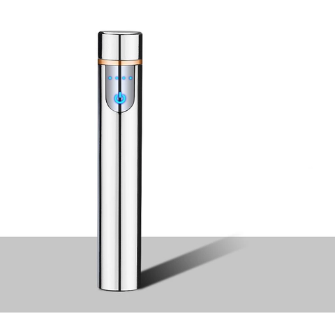 Image of Thin USB Charging Lighters