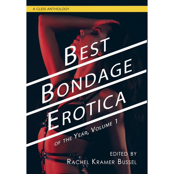 Best Bondage Erotica Vol. 1
