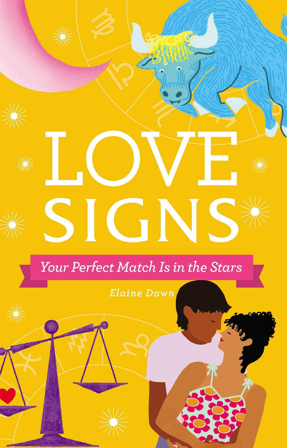 Love Signs (Hardcover)