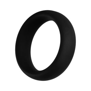 FORTO F-64 Wide C-Ring