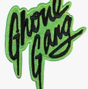 'Ghoul Gang' Patch