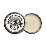 Beam Highlighter by Fat and the Moon