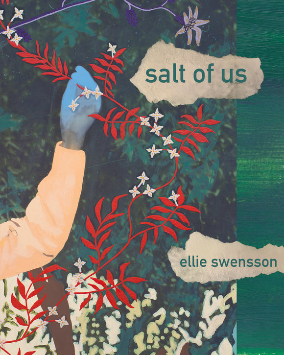 Salt of Us