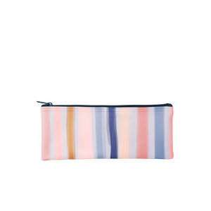 Toy Bags- Pastel Colors