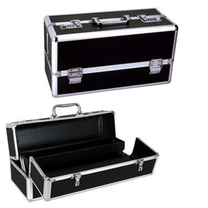 Locking Toy Box - Large