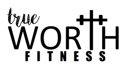 True Worth Fitness