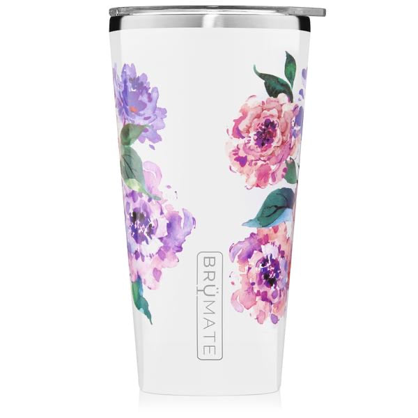 IMPERIAL PINT 20OZ V2.0 | PEONY (LIMITED EDITION)