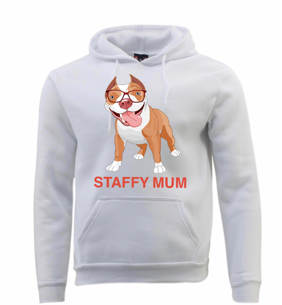 Custom Dog Lovers Hoodie