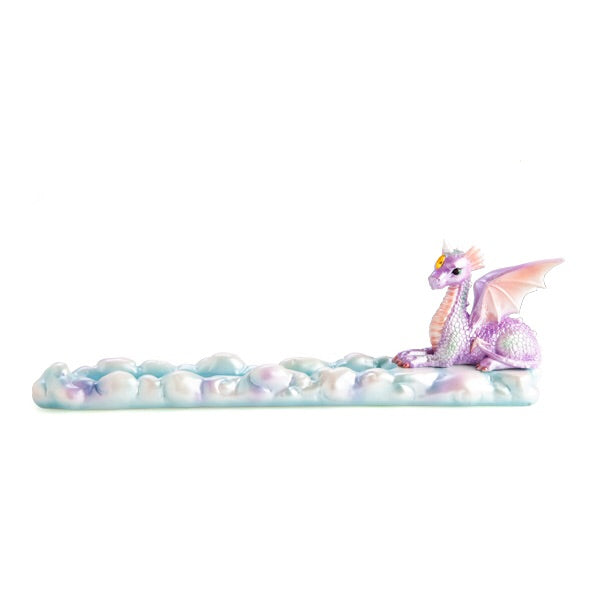 UniDragon Incense Burner