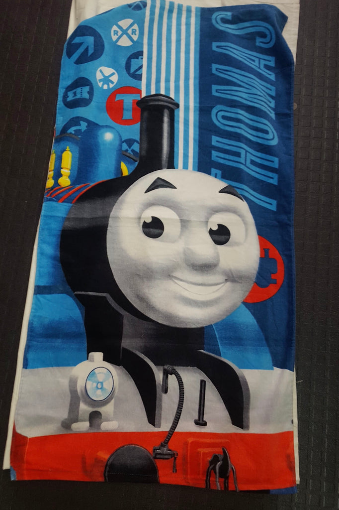 Thomas Towel
