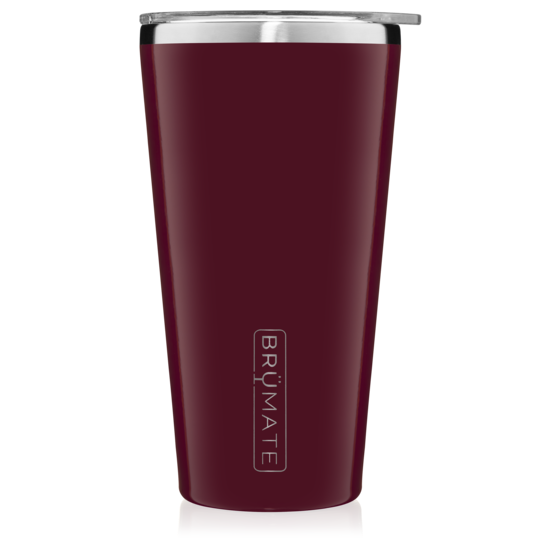 IMPERIAL PINT 20OZ | MERLOT
