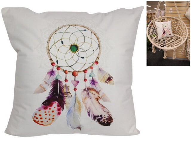Dream Catcher Cushion