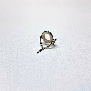 Load image into Gallery viewer, Fish On! Fly Fish Fountain Pen | Switchback Leather Journal | Fly Fish! Custom Rods